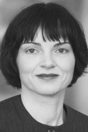 Spittler:Anne Catherine Delasecqs