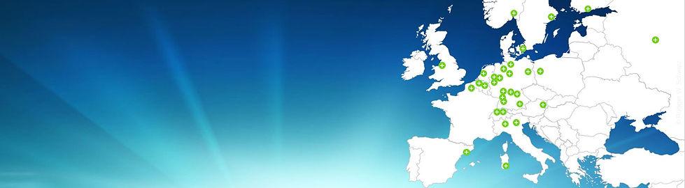 2019_referenzen_europa.JPG