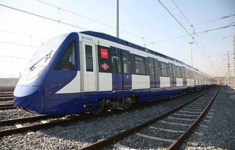 VVV S Bahn.jpg