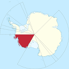 330px-Marie_Byrd_Land_in_Antarctica.svg.