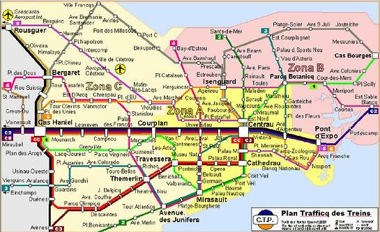 CTP Streckennetz.jpg