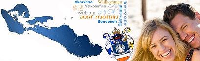 Header Vanguardien TouristBoard
