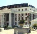 Nationaler Hoher Gerichtshof