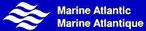 Logo Marine Atlantique