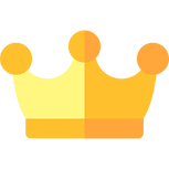 Krone Kunde.png