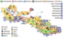 Map Vanguardien Wirtschaft.jpg