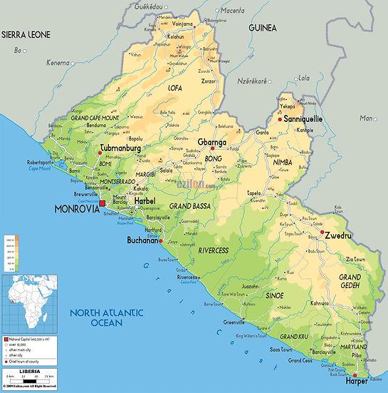 Liberia Geographisch.jpg