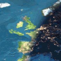 150_Satelitenbild.png