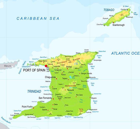 Trinidad-und-tobago.jpg