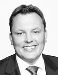 Rüdiger W. Schwarz IT-Projektmanager WMS TMS für Logistik Software Projekte Berlin