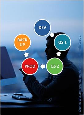 5.Softwareentwicklung begleiten.png