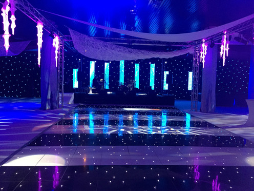 Celtic Manor Hotel - Private Function