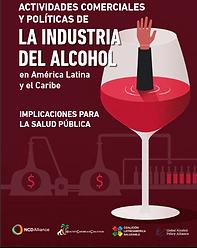 Screenshot_2020-09-14_Alcohol-Control-in