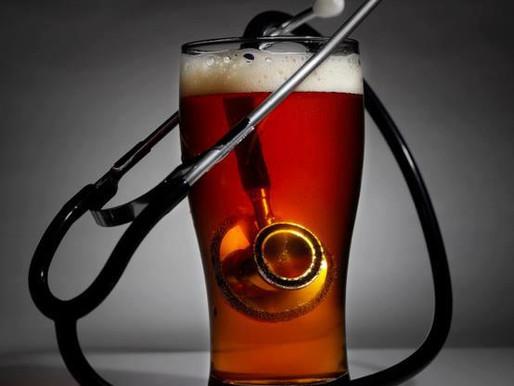 Como prevenir os danos relacionados ao uso de álcool?