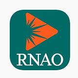 RNAO V2_edited_edited_edited.jpg