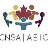 cnsa_logo_jpg.jpg