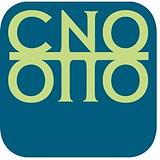 CNO.png