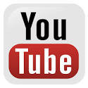 The Virtual Quilter - You Tube and Beyond!