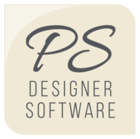 PSD Pro Stitcher Designer