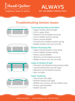 HQ-Troubleshooting-Tension-Infographic