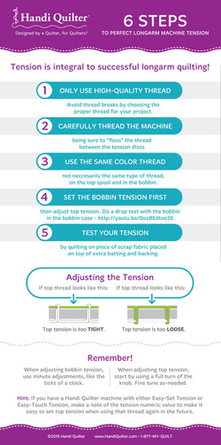 perfect-longarm-tension-6-steps