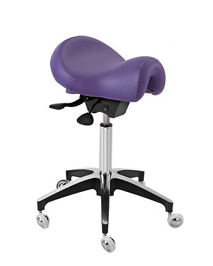 ascot-purple.jpg