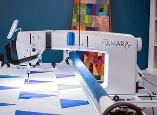 HQ-Amara-sideview-studio-shot.jpg