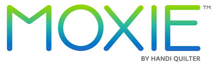 HQ-Moxie-Logo.jpg