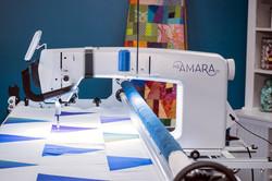 HQ-Amara-sideview-studio-shot-web