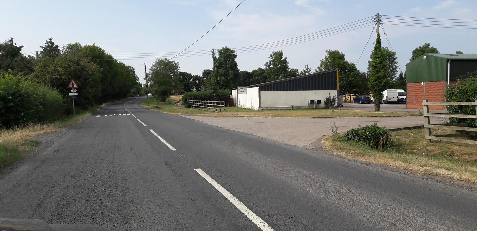 Road View Highgrove.jpg