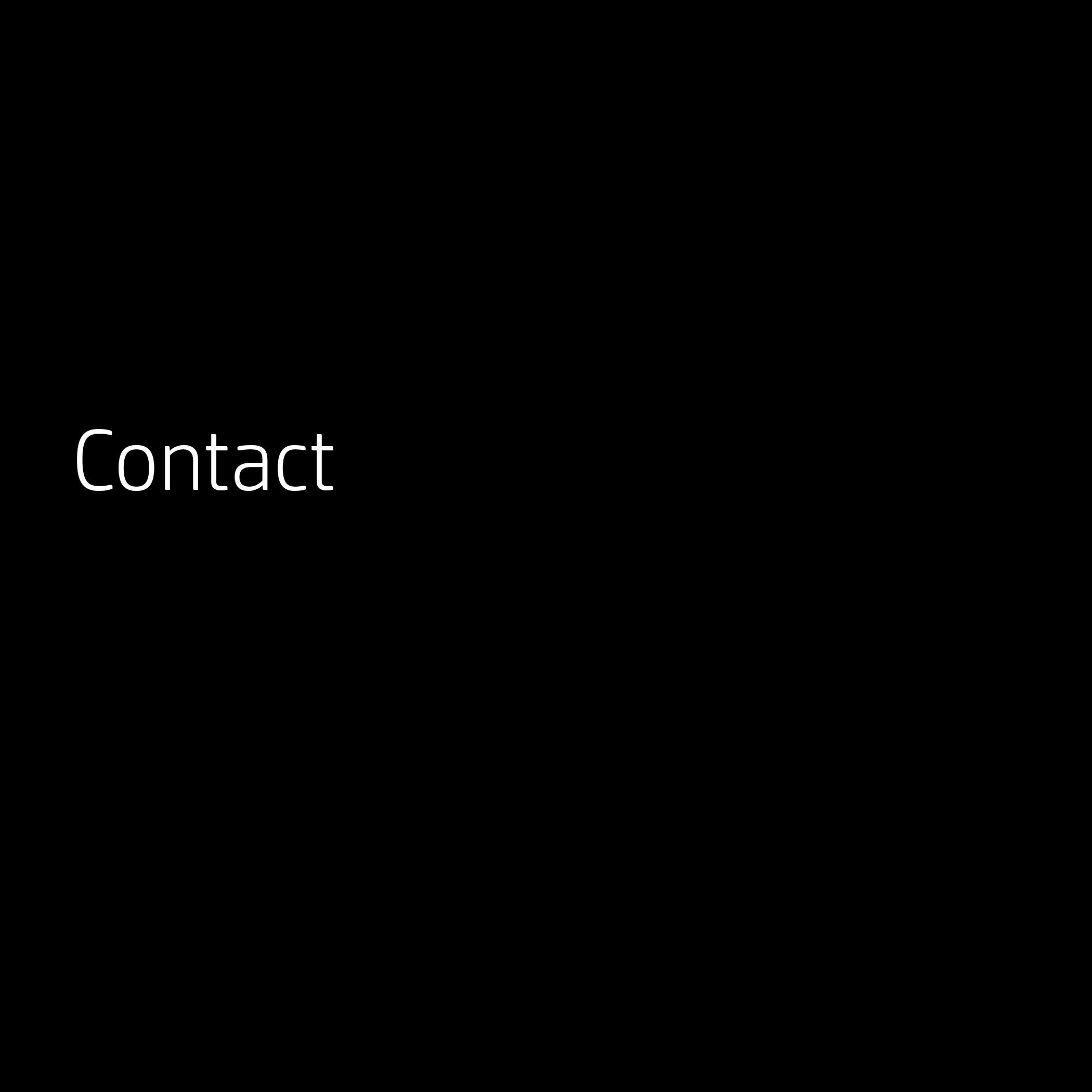 Contact Ken Martin NYC