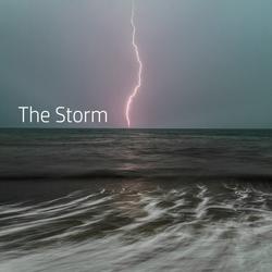 The Storm | La Tormenta