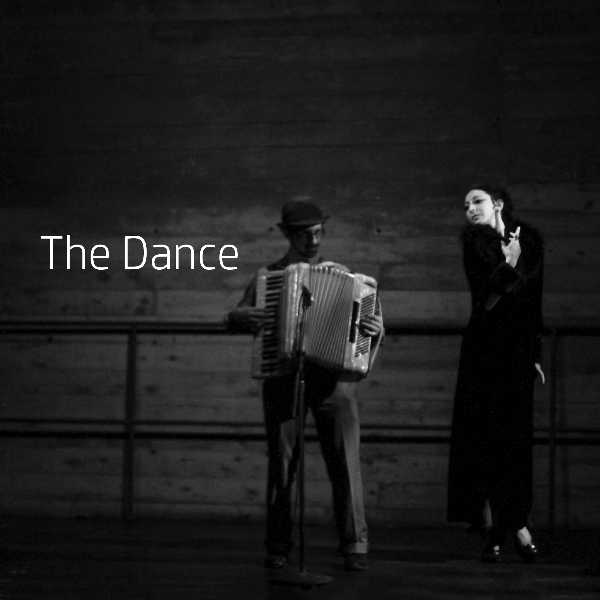 The Dance | La Danza
