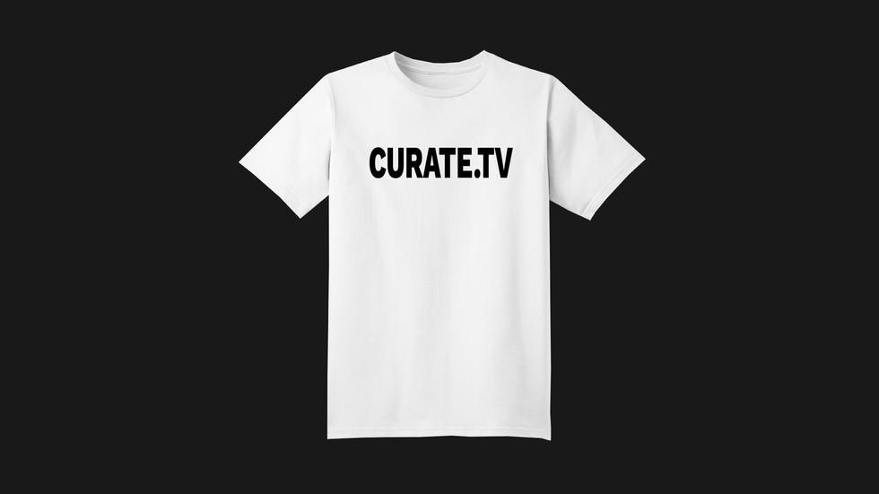 curate-website-branding-angus-macpherson
