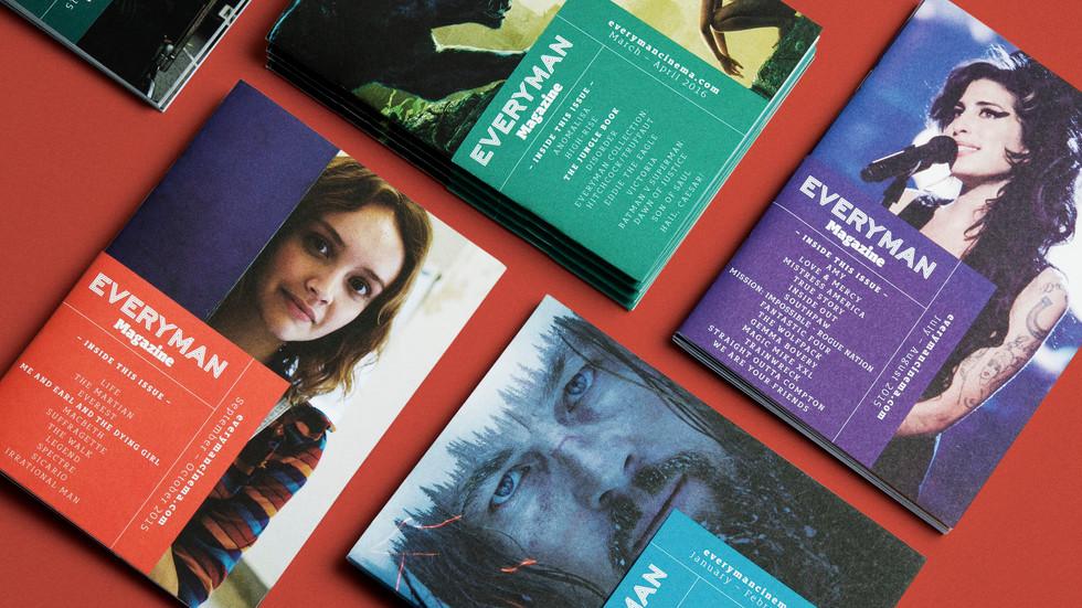 everyman-cinemas-everyman-magazine-cover