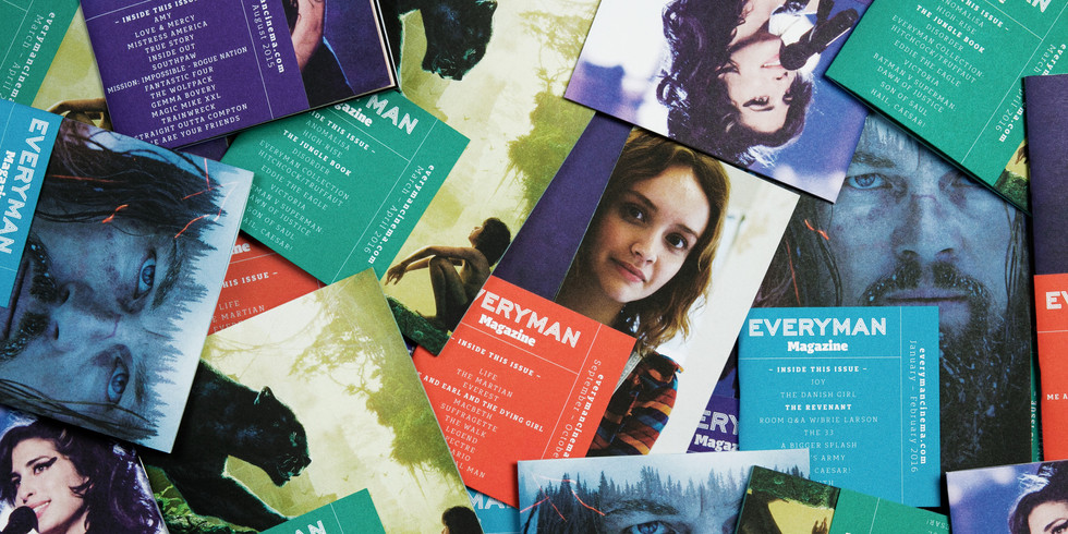 everyman-magazine-banner-images-jpg