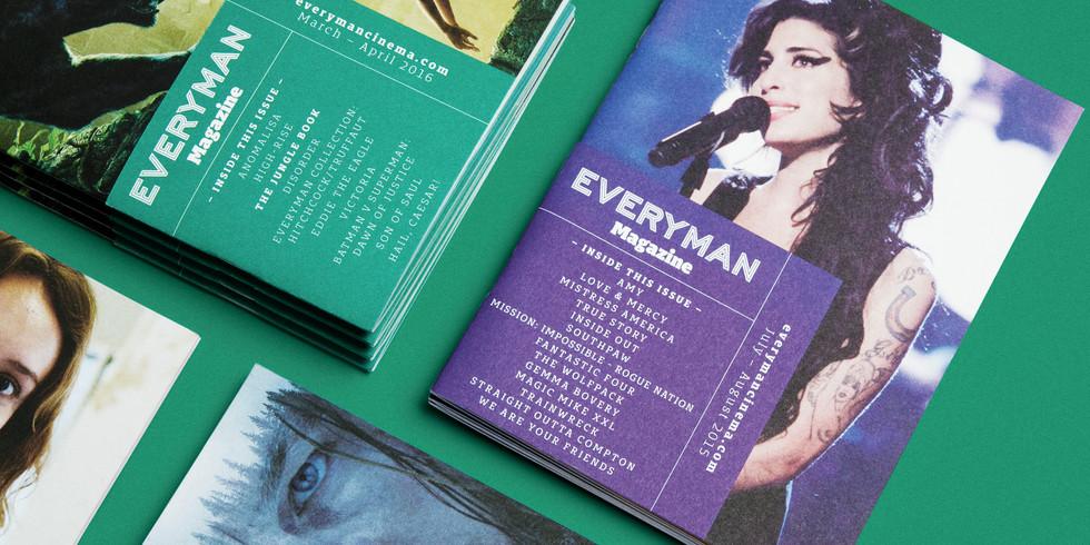everyman-magazine-singlejpg