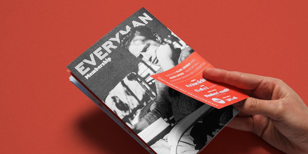 everyman-magazine-photography-5jpg