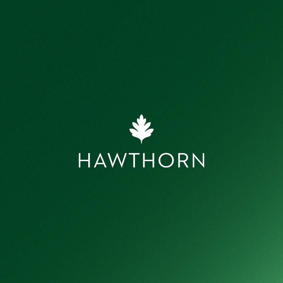 HAWTHORN ADVISORS