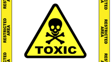 The 8 Types of Toxic Managers