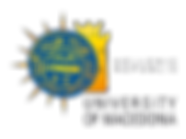 uom-logo-60-transparent-eng.png