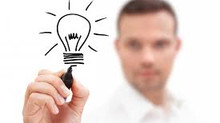 7 ways to Generate new Ideas