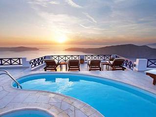 HOTEL MANAGERS' BEHAVIOUR TOWARDS CHANGE UNCERTAINTY IN GREECE