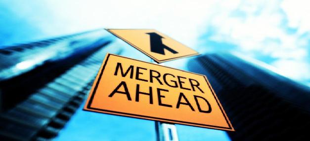 Картинки по запросу merger