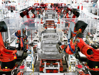 Decoding Tesla's Secret Formula