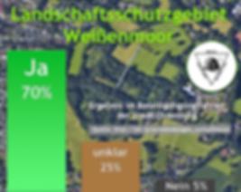 Grüne_Lunge_-_Beteiligungsverfahren.png