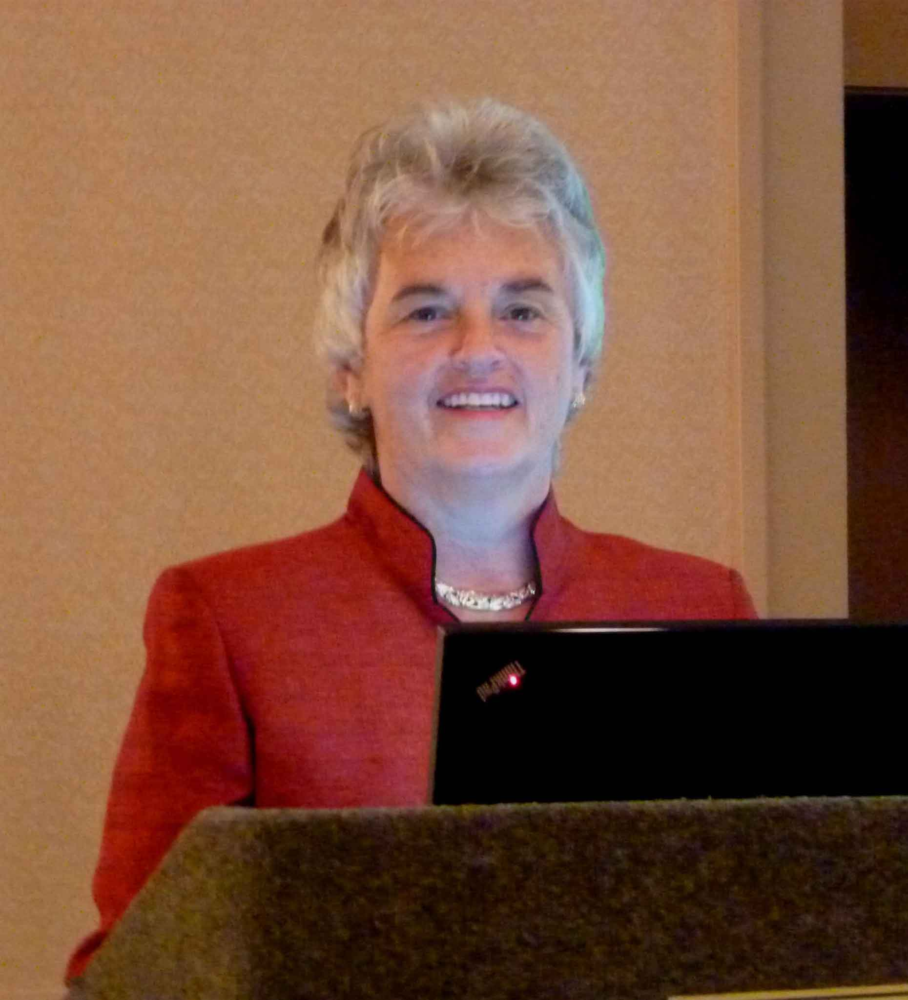 Massachusetts-Children's-Trust-Fund-Keynote-2011