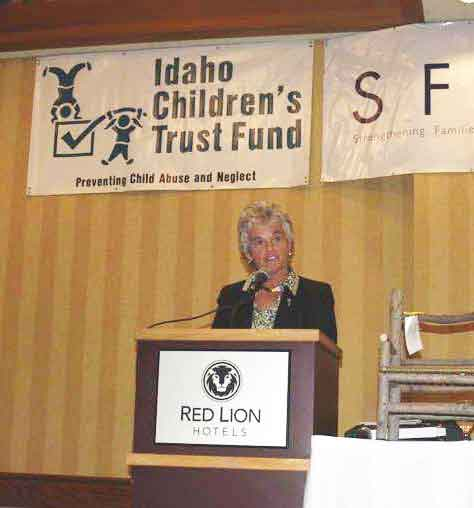 Idaho-Children's-Trust-Fund-Plenary