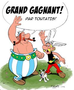 Asterix_Obelix-1