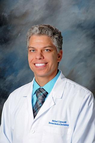 Dr spicer.jpg